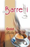σοκολατα-gold