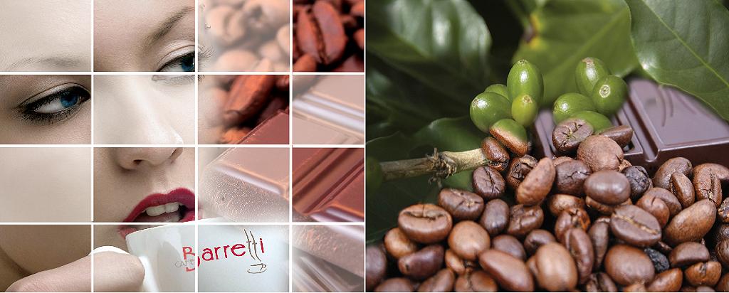 Αποκτήστε στο χώρο σας με ένα κλικ τον αγαπημένο σας espresso