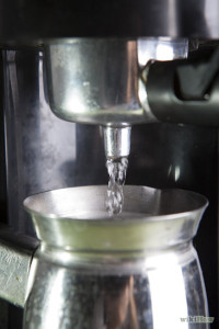 366px-Clean-an-Espresso-Machine-Step-5