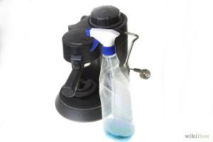 670px-Clean-an-Espresso-Machine-Step-1