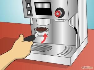 espresso καφες