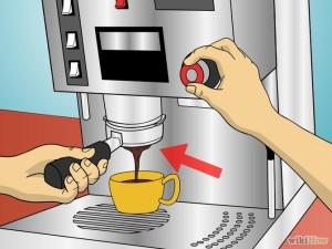 Espresso με μηχανη 6