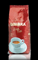 Grani-Gran-Bar-Gimoka-1000g