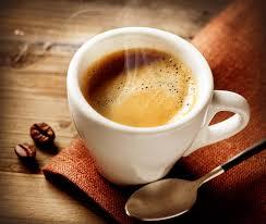 εσπρεσσο καφες